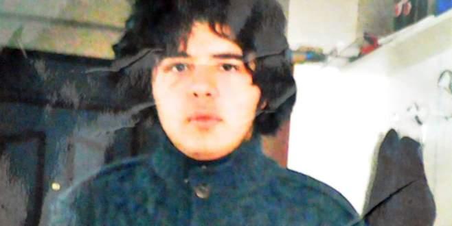 15 gündür kayıp olan gençten kötü haber!