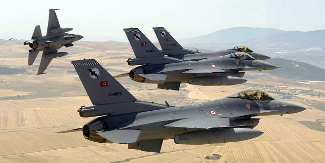 Yunanistan, Türkiye'yi şikayet edecek!