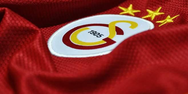 Galatasaray hisseleri yükselişte