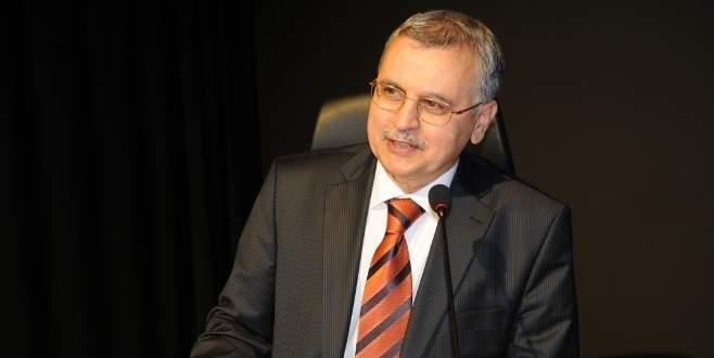 'Yaşar Kemal'e rahmet dileyecek bir şey bulamadım'