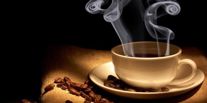 İşte düzenli kahve içmek için size bir neden daha!