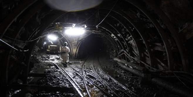 159 madenci kurtarıldı