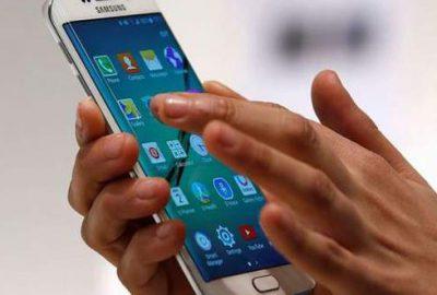 Samsung Galaxy S6'nın fiyatı belli oldu!