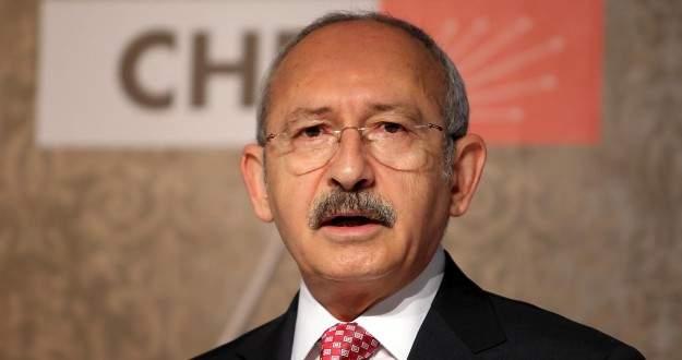 'İç Güvenlik Paketi komisyona geri çekilmeli'