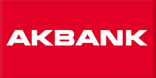 Citigroup Akbank'tan çekildi