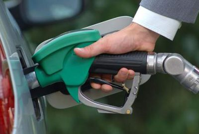 İşte Türkiye'de benzinin en pahalı satıldığı il