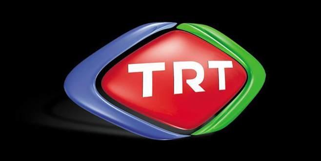 TRT bombayı patlattı! Efsane dizi geri dönüyor!