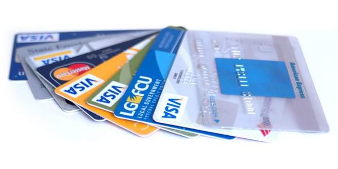 Banka kredisi olanlar dikkat!
