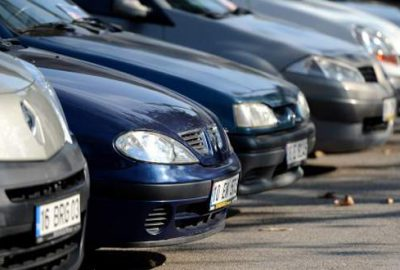 İkinci el otomobile ihraç önerisi