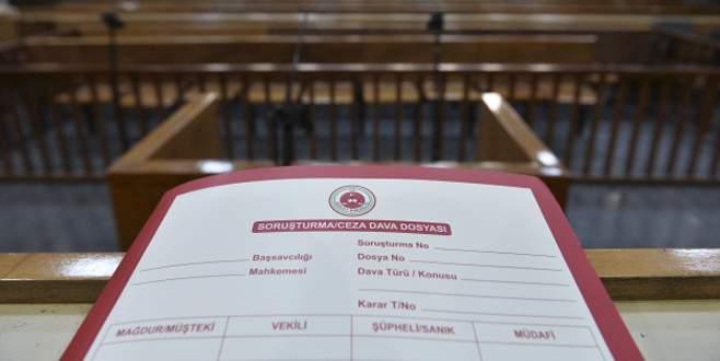 Soma iddianamesi kabul edildi