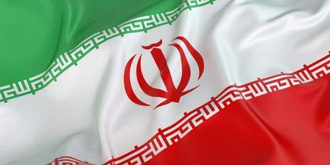 İran'da 'göze göz' cezası