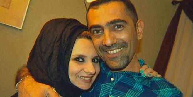 IŞİD'den kaçtı ABD'de öldürüldü