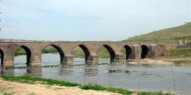 Diyarbakır'da 3 HES iptal