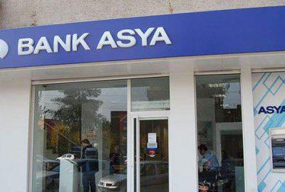 Bank Asya'da rekor zarar!