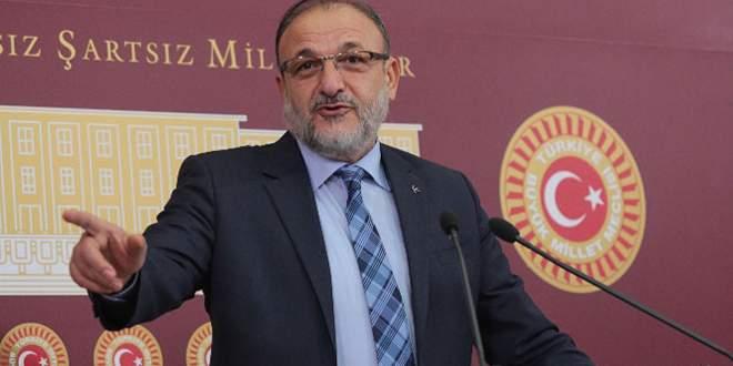 Hakan Fidan kararına MHP'den tepki