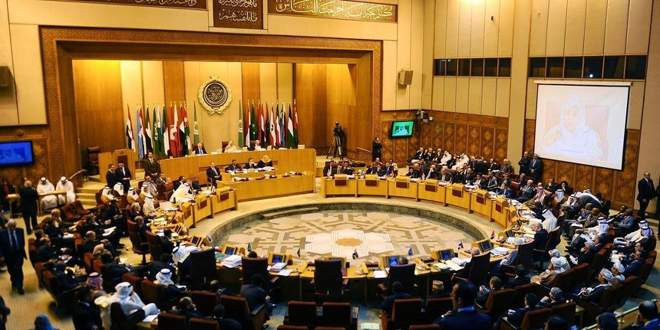 Kahire'de skandal