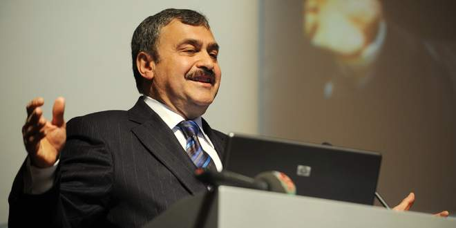'Bursa'yı dev yatırımlarla geleceğe hazırlıyoruz'