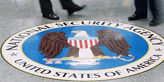 Wikipedia NSA'ya dava açtı
