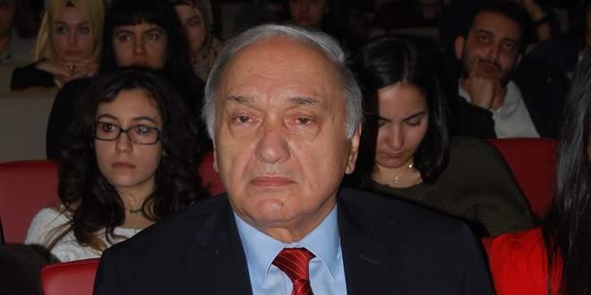 Cim Bom Prandelli'ye 7 milyon Euro ödeyebilir!