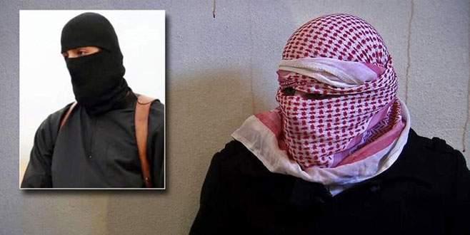 Eski IŞİD'liden şok itiraflar