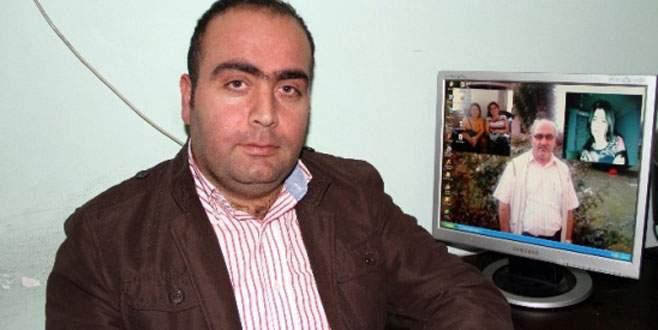 Bursa'da ölen adamın katil zanlılarının yargılanmasına başlandı