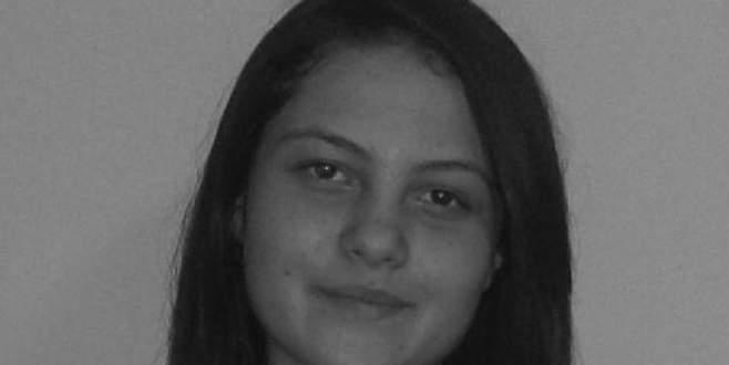 Bursa'da liseli kızın kahreden ölümü
