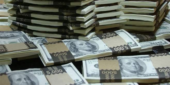 Esnafa göre dolardaki artış 'ekonomik oyun'