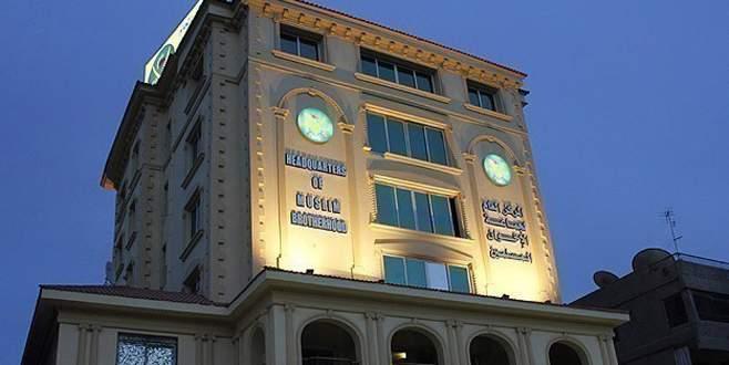 İhvan yetkilisi 75 kişi gözaltına alındı