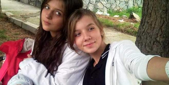 Bursa'da iki lise öğrencisi kızın öldüğü kazada flaş gelişme