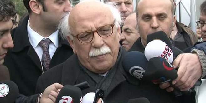 Bakan Avcı'dan vatandaşlara 'gürültü' uyarısı