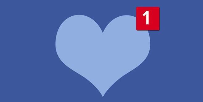 Facebook'ta 'ilişki seçeneği' ilişkileri nasıl etkiliyor?