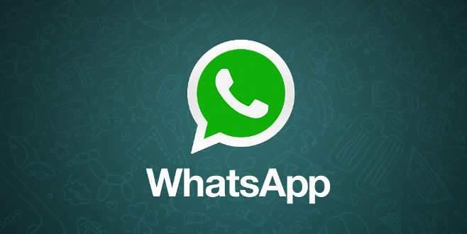 WhatsApp boşanma sebebi oldu