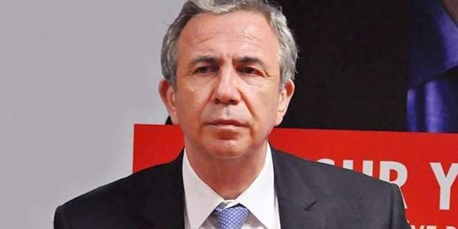 Mansur Yavaş CHP kararını verdi!