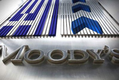 Moody's'ten Yunanistan uyarısı