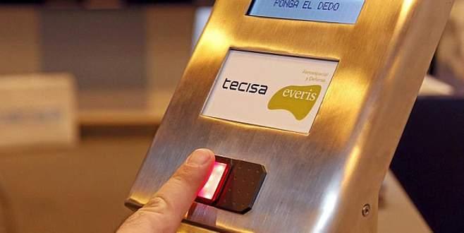 İspanya'da fanatiklere dijital çözüm