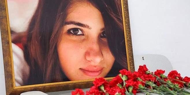 Özgecan'ın katil zanlısının babası: Suçsuz yere yatıyorum