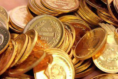 Cumhuriyet altını da borsada işlem görecek