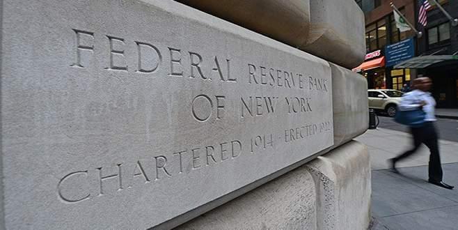 Fed artık 'sabırlı' değil