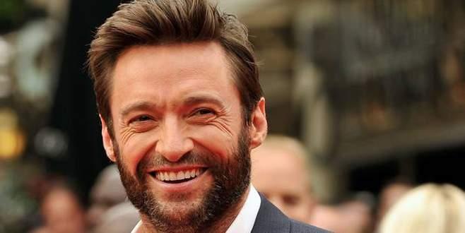 Dünyaca ünlü aktör, Türkiye şovunu erteledi