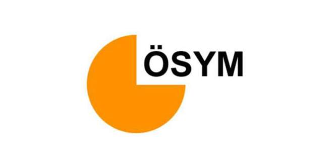 ÖSYM'den flaş YGS açıklaması