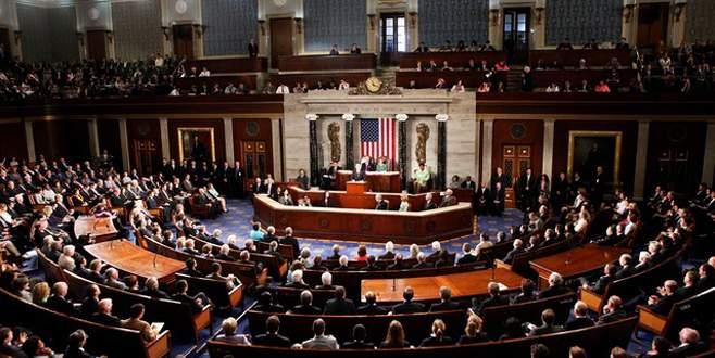 ABD'de yeni bir Ermeni iddiaları tasarısı