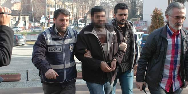 Bursa'daki vahşetin sanıkları birbirini suçladı!