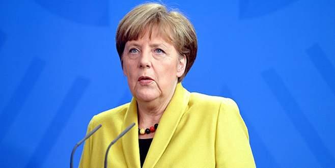 'Yunanistan'ın sorunları hızlı çözülmez'