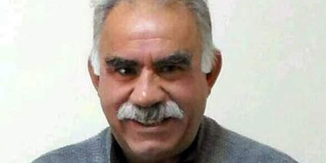 Öcalan'ın Nevruz mesajı İmralı Heyeti'ne verildi