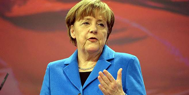 'Yunanistan reform listesi sunacak'