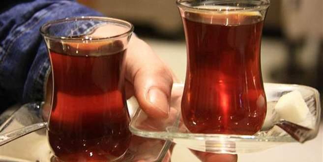 Dikkat! Yanlış demlenen çay…