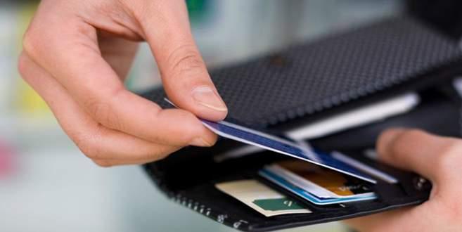 37 bin kredi kartı şifresini ele geçirmişler