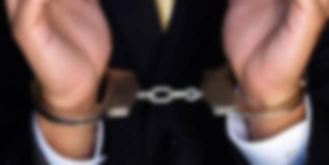 Uyuşturucuya 15 tutuklama