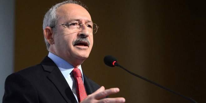 'Mutlu bir Türkiye çok zor değil'