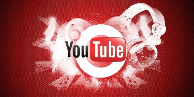 YouTube'ta o tuşa tıklamayın yoksa…